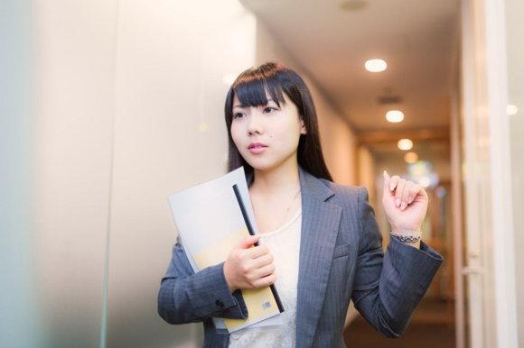 不想被辞职?新鲜人必懂六大关键,踏入职场不吃亏!